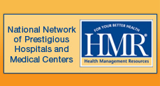 Health Management Resources HMR