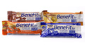 Case of 24 HMR BeneFit Bars