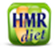 Find us at hmrdiet.com