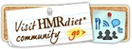 HMR Diet Community Site
