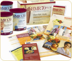HMR Healthy Shakes™ Diet Kit
