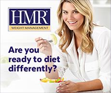 HMR Diet