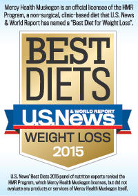 US NEWS Top Ranked Diets in 2015 - HackleyHealthManagement.com
